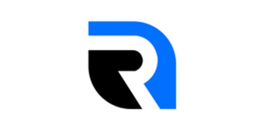 A great web design by Rentech Digital, New York City, VT: