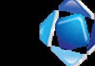 A great web design by Blue Diamond Infotech, Mumbai, India: