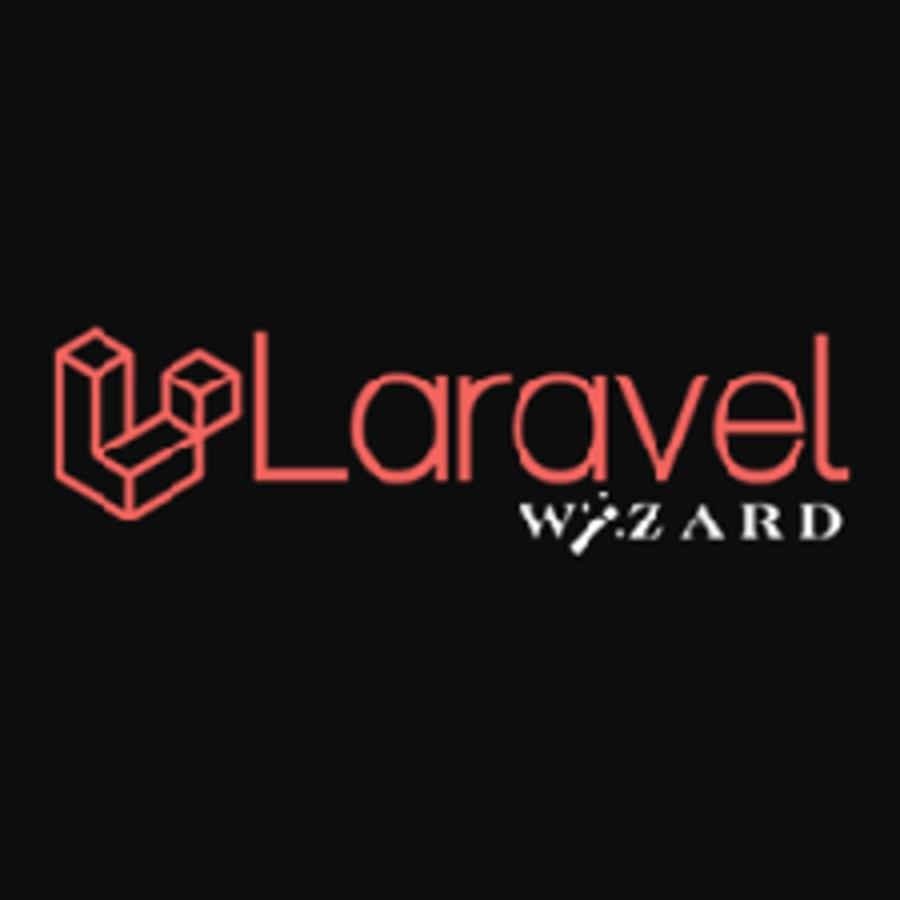 A great web design by Laravel Wizard, Delhi, India: