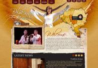 A great web design by CRYSTALmedia, Belgrade, Serbia: