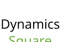 A great web design by Dynamics Square, California City, CA:
