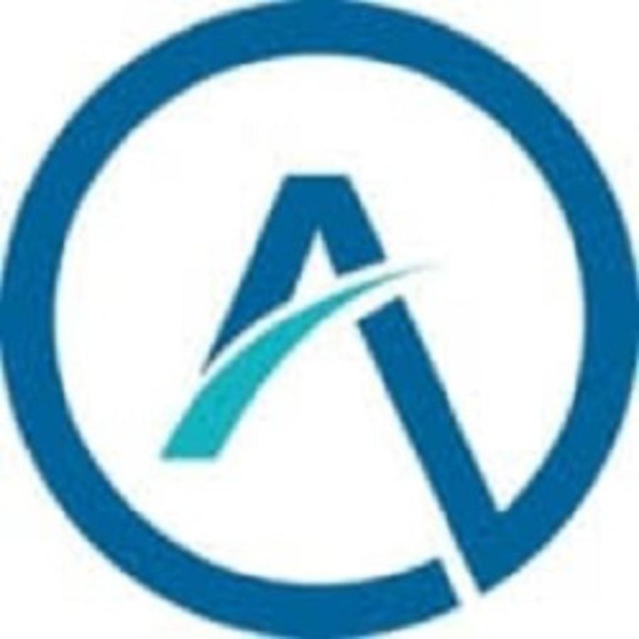 A great web design by Ancubate Inc, Plainfield, NJ: