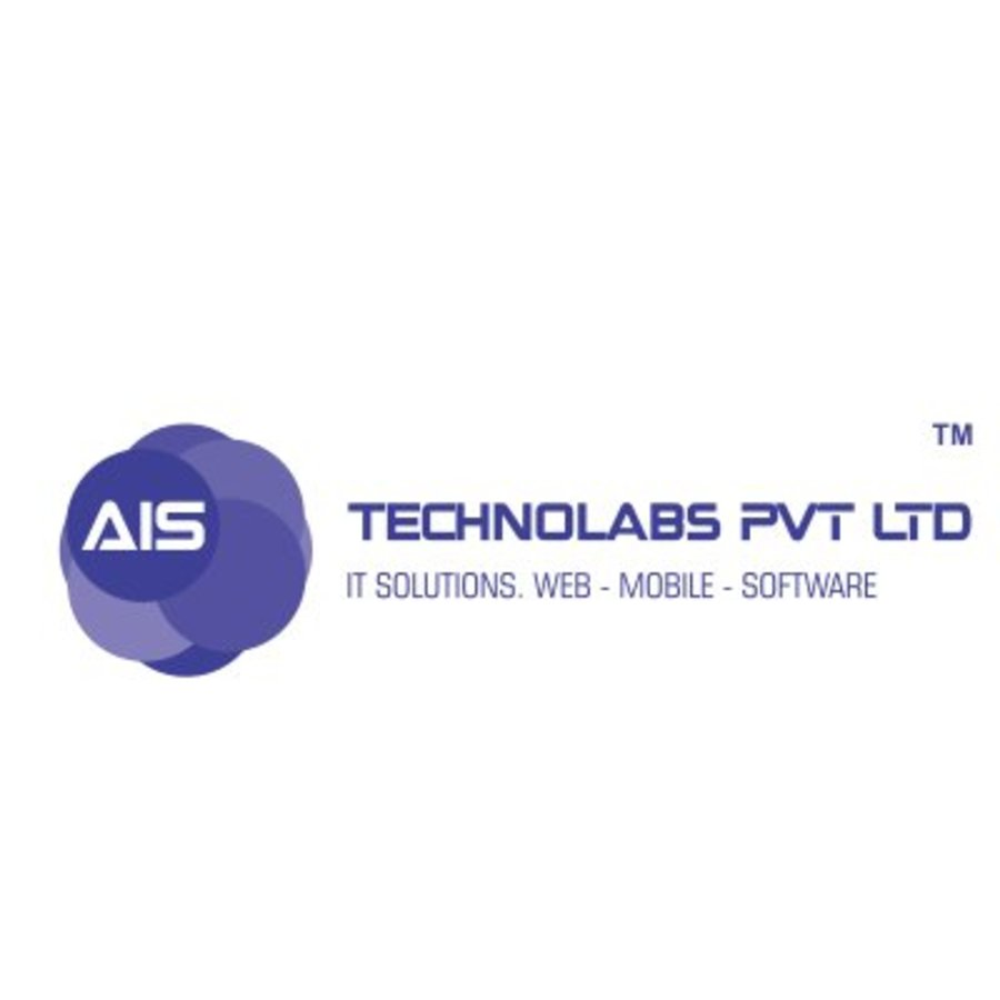 A great web design by AIS Technolabs, Ahmedabad, India: