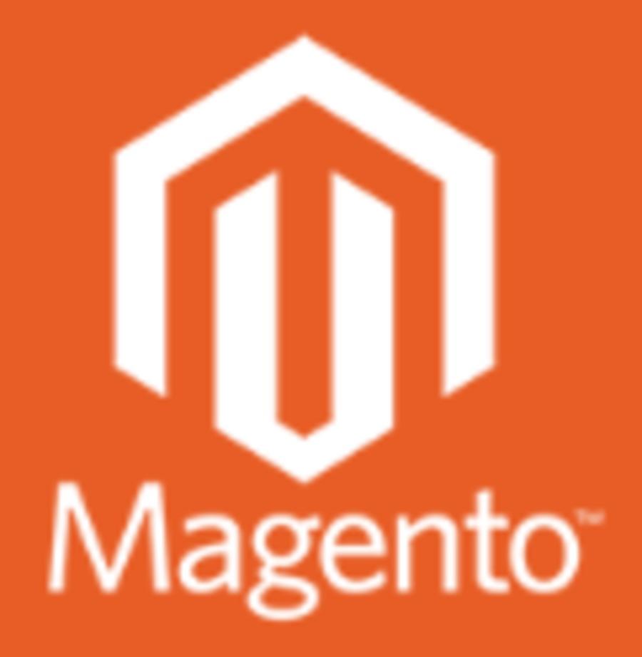 A great web design by Magentoonetomagentotwo, Noida, India: