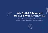 A great web design by Eliteware Solutions, Vadodara, India: