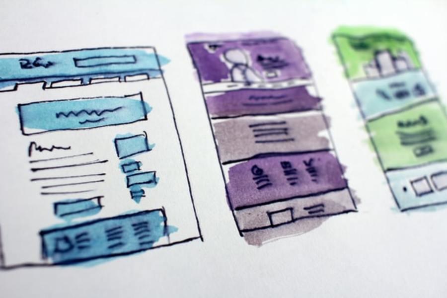 A great web design by Alvison Hunter   Web Dev, Managua, Nicaragua: Responsive Website, Marketing Website , Real Estate , Design Only