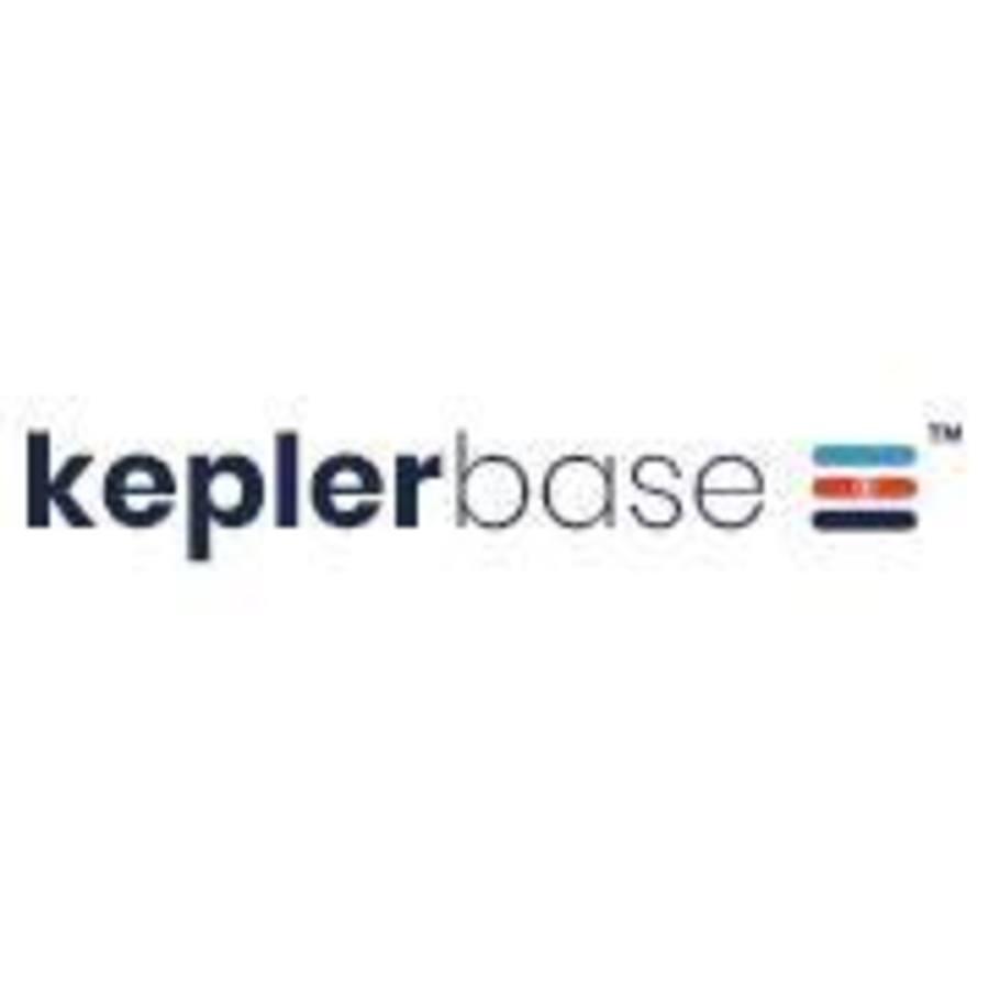 A great web design by Keplerbase, Saddle River, NJ: