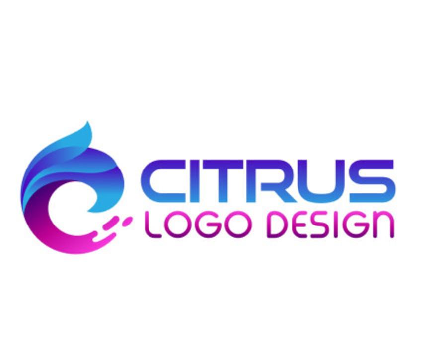 A great web design by Citrus Logo Design, Bakersfield, CA: