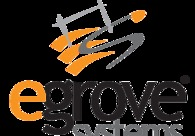 A great web design by eGrove Systems Corporation, Parlin, NJ: