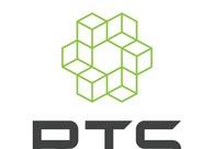 A great web design by RTS Labs, Glen Allen, VA: