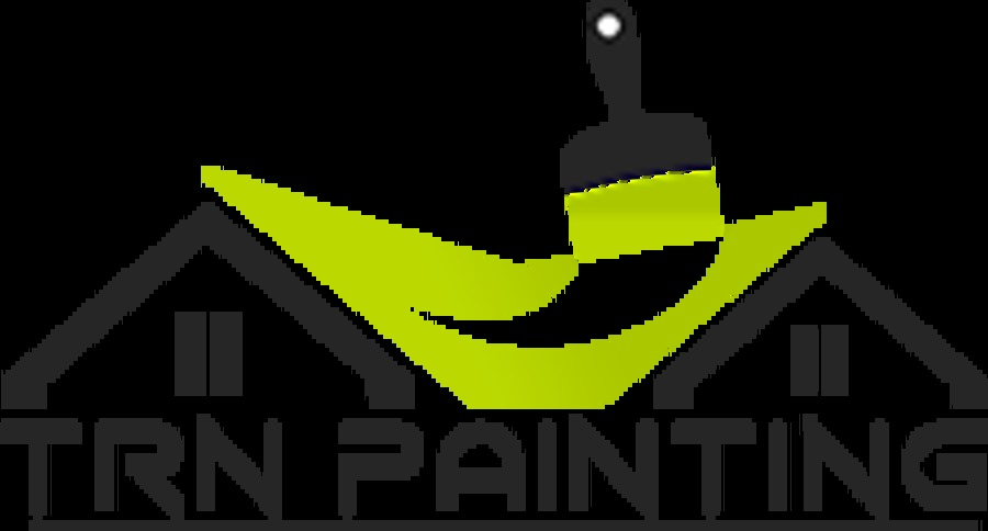 A great web design by TRN Painting, North York, Canada: