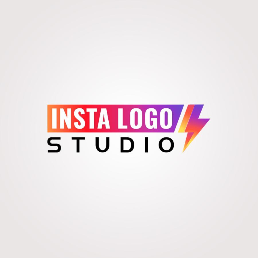 A great web design by Insta Logo Studio , United, PA: