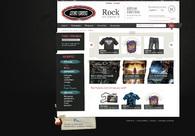 A great web design by Thanos Papavasiliou, Thessaloniki, Greece: