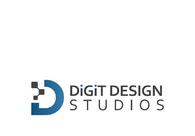 A great web design by Digit Design Studios, San Diego, CA: