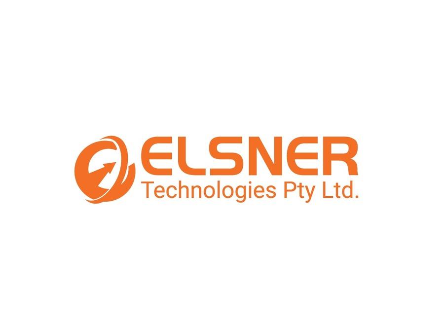 A great web design by Elsner Technologies Pty. Ltd in Australia, Melbourne, Australia: