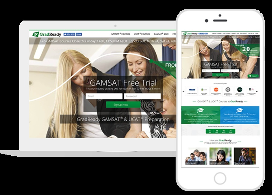 A great web design by OnGraph Technologies, Noida, India: Responsive Website, Web Application , Service , Android (Java)