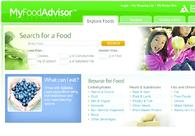 A great web design by Siteworx, Inc., Washington DC, DC: