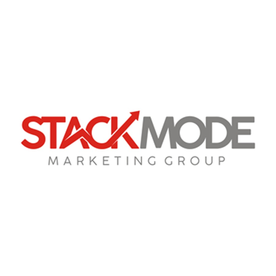 A great web design by Stack Mode LLC, Reno, NV: