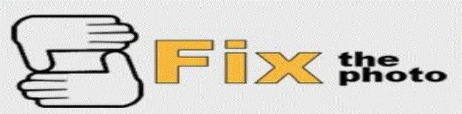 A great web design by Fix The Photo, Delhi, India: