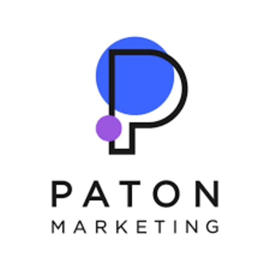 A great web design by Paton Marketing, Miami, FL: