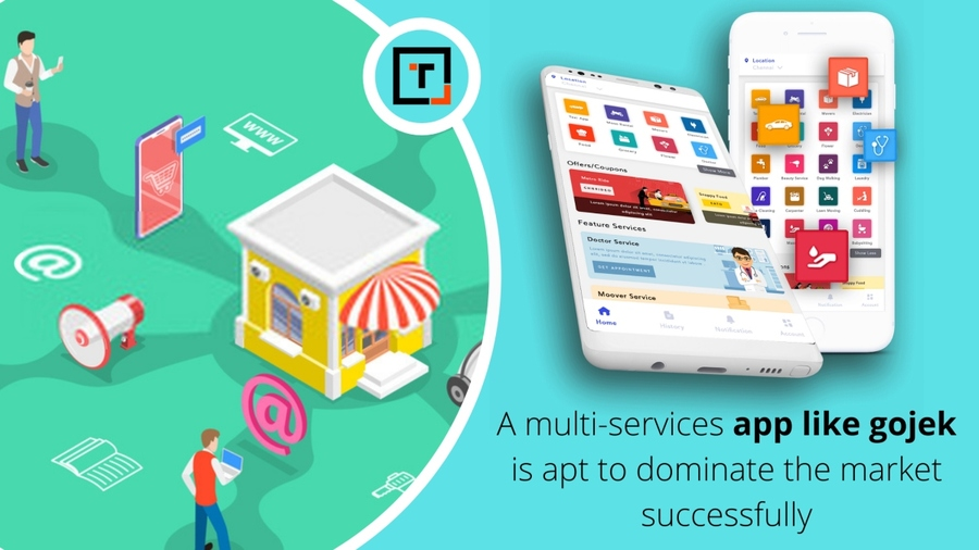 A great web design by TurnkeyTown, Chennai, India: