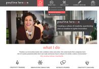 A great web design by TK Digitals, League City, TX: