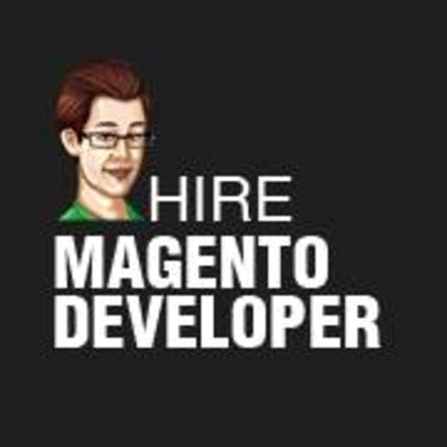 A great web design by Hire Magento Developer, Parlin, NJ: