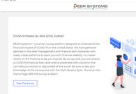 A great web design by Yellow Leaf Technologies, Ukraina, Ukraine: