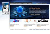 A great web design by ION-E Network, Inc., Philadelphia, PA: