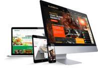 A great web design by Lancashire Digital Design, Clitheroe, United Kingdom: