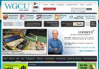 A great web design by ATILUS, Naples, FL: