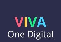 A great web design by Viva one Digital | Web Design Bangkok , Bangkok Metropolis, Thailand:
