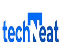 A great web design by TechNeat Info Solutions, Nagercoil, TN: