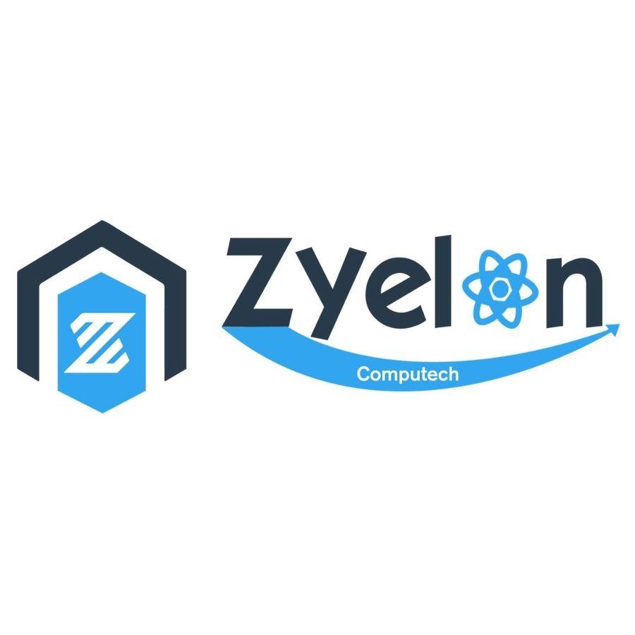 A great web design by Zyelon Computech, Jersey City, NJ: