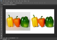 A great web design by UK Clipping Path, Newyork, United Kingdom: