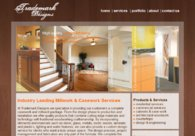 A great web design by 5280search, Denver, CO: