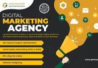 A great web design by Gateway Techno Solutions    Best Digital Marketing Agency in Kurnool    Internship    SEO, PPC, Social Media and Web Design Service, Kurnool, India: Responsive Website, Marketing Website , Marketing , Wordpress