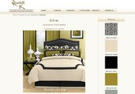 A great web design by creativeTin, San Diego, CA: