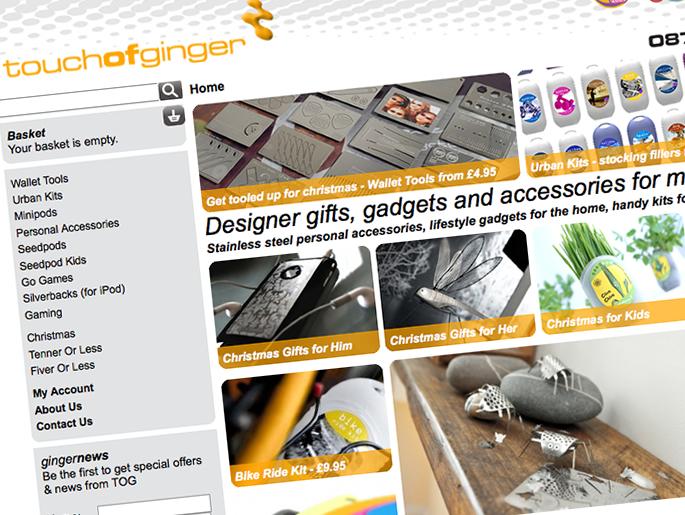 A great web design by MDK Web & Media Ltd, Kent, United Kingdom: