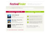 A great web design by Ben Designs, Peterborough, United Kingdom: