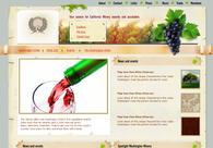 A great web design by 5 Pixels Studio, San Francisco, CA: