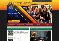 A great web design by northStudio.com, Vancouver, Canada: