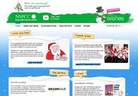 A great web design by Cubeworks, Brighton, United Kingdom: