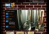 A great web design by Visual People Design, Corvallis, OR: