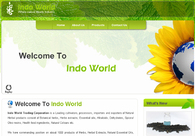 A great web design by Digisoft, New Delhi, India: