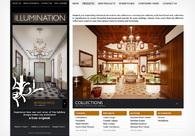 A great web design by Digital Avenue Inc., New York, NY: