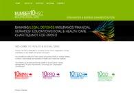 A great web design by Arctic Kiwi, London, United Kingdom: