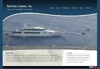 A great web design by Rebirth Studios: