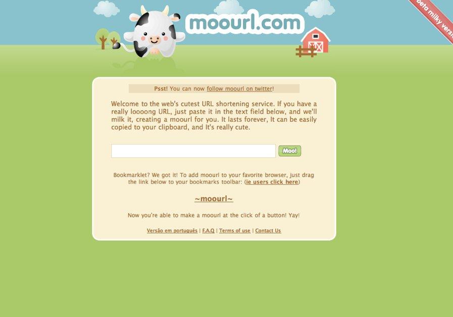 A great web design by Flexcode, Rio de Janeiro, Brazil: