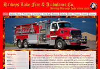 A great web design by SteveForgues.com, Wilkes Barre, PA: